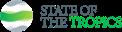 State of the Tropics logo