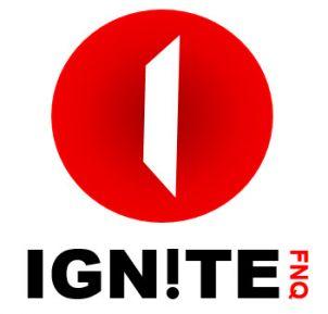 Photo of Ignite FNQ