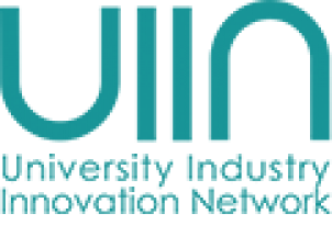 Photo of University Industry Innovation Network