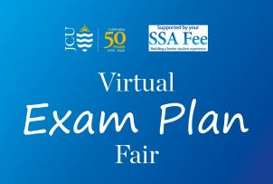 Exam Plan Fair image