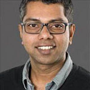 Photo of Sourav Das