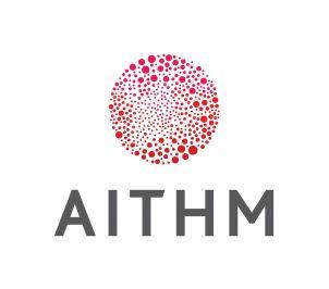 AITHM logo image