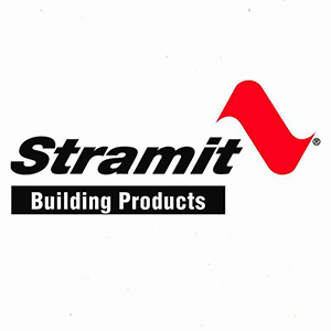 Stramit Building Products