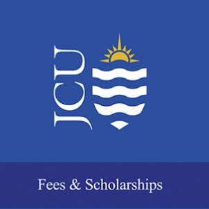 Photo of Fees and Scholarships