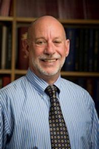 Adjunct Professor Gary Meyers