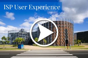 Play IST User Experience Story Video