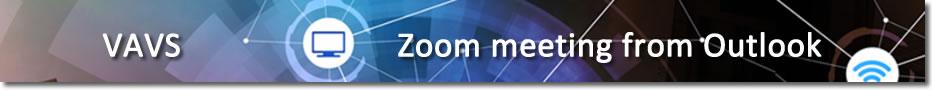 The Zoom Invite - JCU Australia