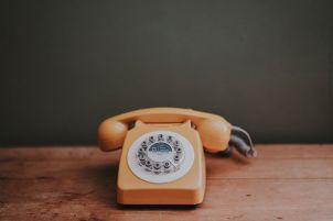Ultra Hotline