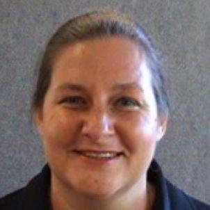 Photo of Carolyn Diedricks