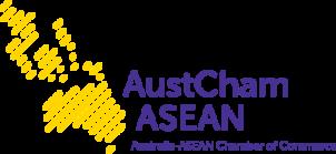 Photo of AustCham ASEAN