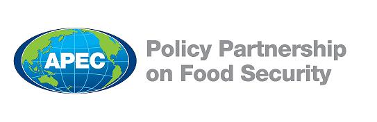 APEC PPFS logo