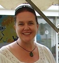 Karin Gerhardt profile picture image