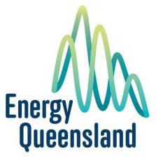 Energy Queensland.