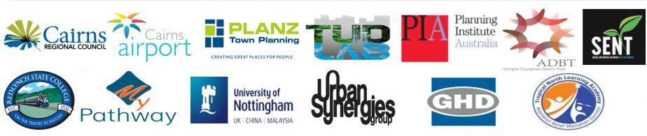 city lab logos