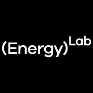 Photo of EnergyLab