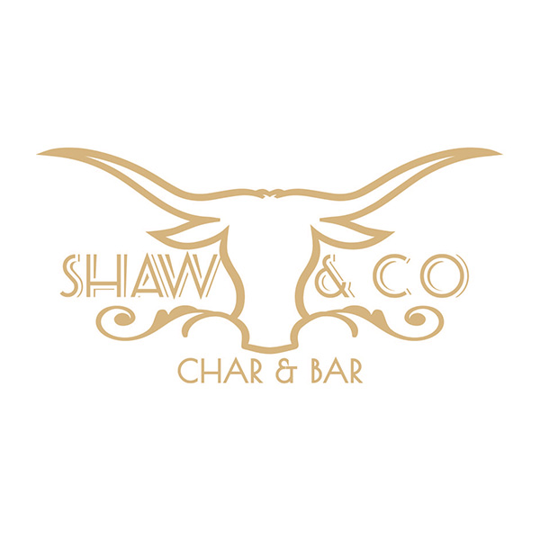 Shaw and Co, City Lane