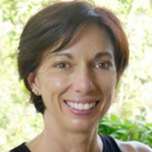 Photo of Associate Professor Yvette Everingham