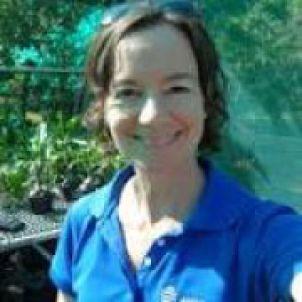 Photo of Melinda Greenfield