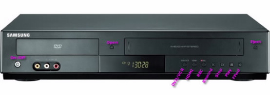 DVD-V6800XSA_labelled_600w.jpg