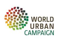 World Urban Campaign