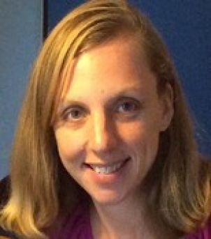 Photo of Ms Tammy Allen
