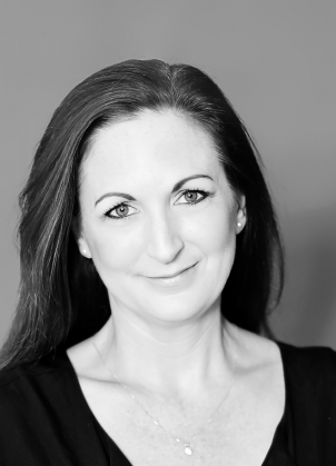 Louise Ottewell profile picture