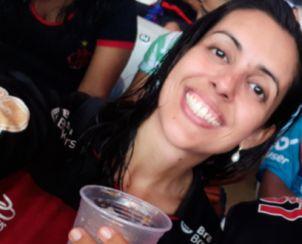 Photo of Camila Lopes