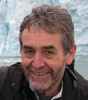 Photo of Pearson Prize for Ecology Fund