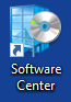 Software Centre