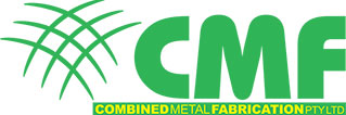 Combined Metal Fabrication