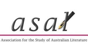 asax logo