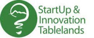 Photo of Startup Tablelands