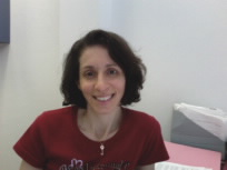 Dr Donna Rigano.jpg