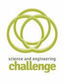 S&E Challenge