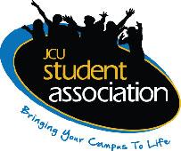 JCU Student Association
