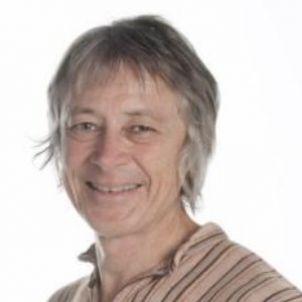 Photo of Glenn Dawes