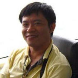 Photo of Phong Nguyen
