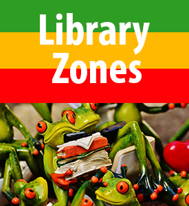 Click here to see our zones page