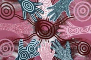Reconciliation Action Plan image