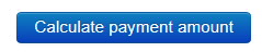 Calculate payment amount button.