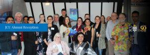 Australian alumni events 2020 image