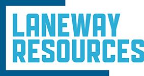 Laneway Resources