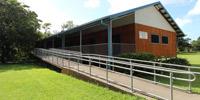 Edge Hill State School Environmental Interpretive Centre