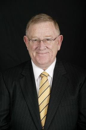 Phil Ruthven.