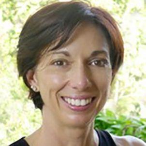 Photo of Professor Yvette Everingham