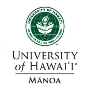 Photo of University of Hawaii (Mānoa)
