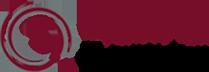 QCoal Foundation Scholarship