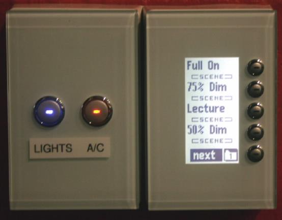 hlt light control_2011_600w.jpg